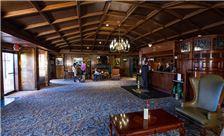 Santa Maria Inn - Lobby