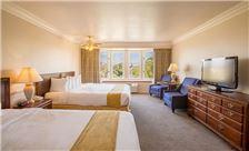Santa Maria Inn Rooms - Tower 2 Queens