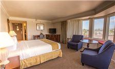 Santa Maria Inn Rooms - Tower King