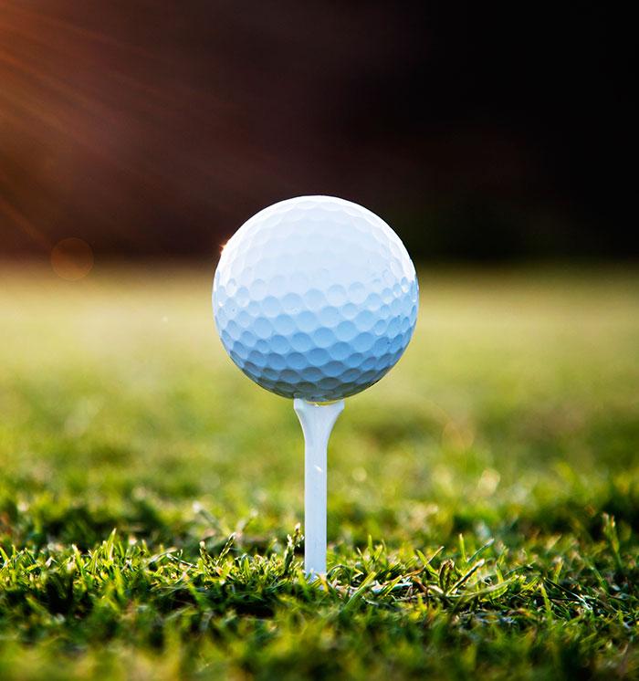 Blacklake Golf Resort at Santa Maria