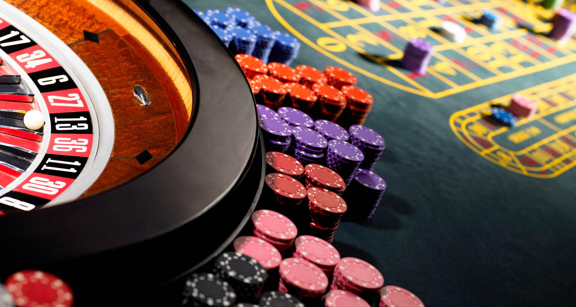Höhle Der Löwen Online Casino