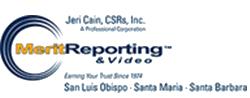 Santa Maria Inn Video Conferencing