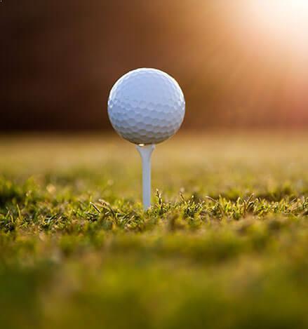 Blacklake Golf Course & Country Club at Santa Maria